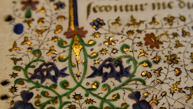 detail from Hargrett Library MS 836